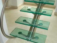 vidro-laminado-2
