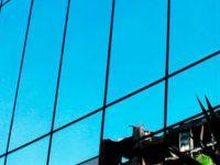 vidros-laminados